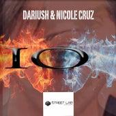 Io - Ep by Dariush