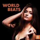 World Beats - EP de Various Artists