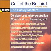 Call of the Bellbird, Vol. 2 von Various Artists