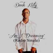 Am I Dreaming by Dank Nity