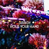 Hold Your Hand von Jahkoy