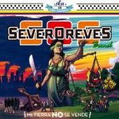Mi Tierra No Se Vende de SeverOreveS Band