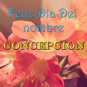 Feliz Dia Del nombre Concepcion de Various Artists