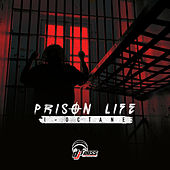 Prison Life - Single by I-Octane