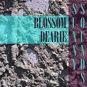 Sunny Sounds by Blossom Dearie