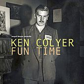 Better off - Live in Concert by Ken Colyer