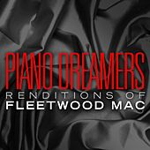 Piano Dreamers Renditions of Fleetwood Mac de Piano Dreamers