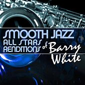 Smooth Jazz All Stars Renditions of Barry White de Smooth Jazz Allstars