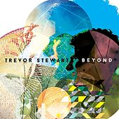 Beyond by Trevor Stewart