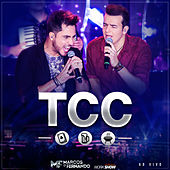 T C C (Ao Vivo) de Marcos & Fernando