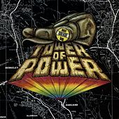 East Bay Grease de Tower of Power
