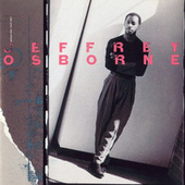One Love-One Dream by Jeffrey Osborne