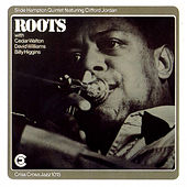 Roots by Slide Hampton