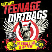 The Best Of Teenage Dirtbags by Various Artists