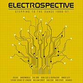 Electrospective - Stepping To The Dance 1988-'97 by Various Artists
