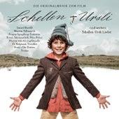 Schellen-Ursli (Die Originalmusik zum Film und andere Schellen-Ursli Lieder) von Various Artists