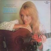 The Guitar Artistry of Liona Boyd by Liona Boyd