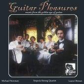 Guitar Pleasures by Various Artists