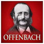 Offenbach (Red Classics) by Various Artists