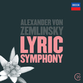 Zemlinsky: Lyric Symphony di Riccardo Chailly