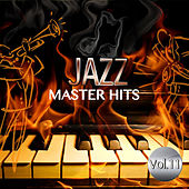Jazz Master Hits, Vol. 11 by Various Artists