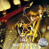 Jazz Master Hits, Vol. 10 by Various Artists