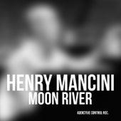 Henry Mancini - Moon River de Henry Mancini