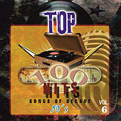 Top 100 Hits - 1950, Vol. 6 by Various Artists