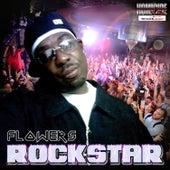 Rockstar di Flowers