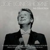 Joe Longthorne - The Collection by Joe Longthorne