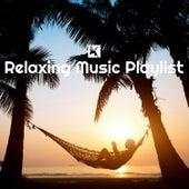 Relaxing Music Playlist de Various Artists