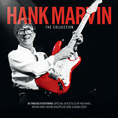 Hank Marvin - The Collection by Hank Marvin
