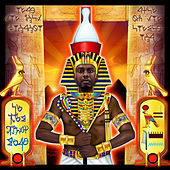 The Lost Children of Babylon Present… Heru the Face of the Golden Falcon: Rise of the Shemsu Har by Rasul Allah 7