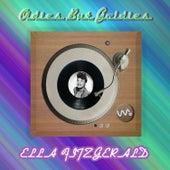 Oldies but Goldies by Ella Fitzgerald