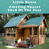 Little Boxes (From The