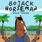 Bojack Horseman Main Theme by L'orchestra Cinematique