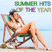 Summer Hits Of The Year de Various Artists