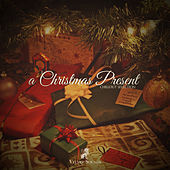 A Christmas Present - Chillout Selection by Various Artists