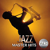 Jazz Master Hits, Vol. 14 by Various Artists