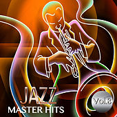 Jazz Master Hits, Vol. 8 by Various Artists