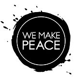 We Make Peace Benefit Album by Various Artists