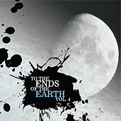 To the Ends of the Earth, Vol. 4 by Various Artists