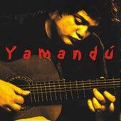 Yamandú by Yamandú Costa