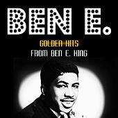 Golden Hits de Ben E. King
