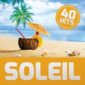 Collection 40 hits : soleil de Various Artists