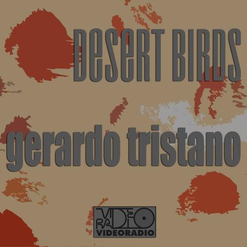 Desert Birds di Gerardo Tristano