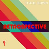Retrospective by Various Artists