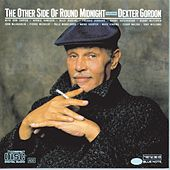 The Other Side Of Round Midnight by Dexter Gordon