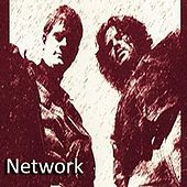 Shiver You Up by The Network