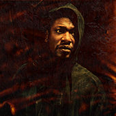 Bleeds von Roots Manuva